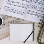 آموزش تئوری موسیقی به زبان ساده (5)