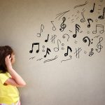 فراگیری موسیقی چه فوایدی برای شما دارد؟ (5)