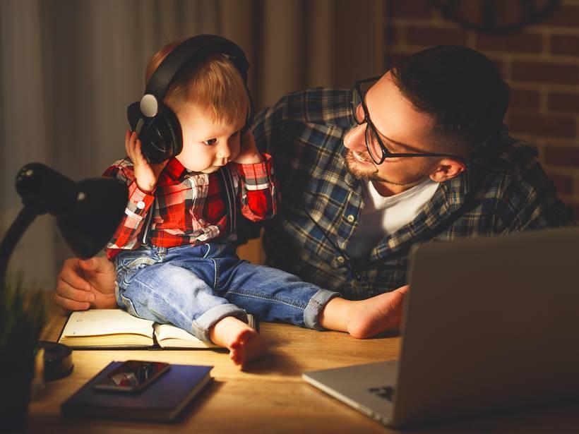 فراگیری موسیقی چه فوایدی برای شما دارد؟