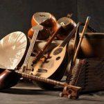 معرفی 4 ساز ایرانی که در سطح دنیا محبوب هستند